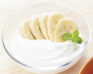 5キロダイエット食事朝食
